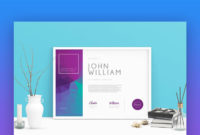 20 Best Free Microsoft Word Certificate Templates (Downloads within Membership Certificate Template Free 20 New Designs