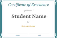 22 Best Free & Premium Google Docs Certificate Template within Drawing Competition Certificate Template 7 Designs