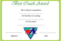 25 Masterpiece Rugby Certificates Templates – Free Download throughout Rugby Certificate Template