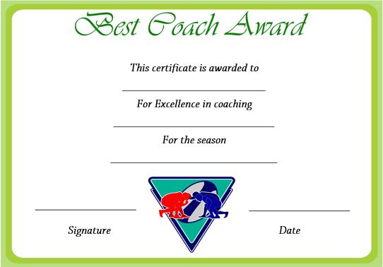 25 Masterpiece Rugby Certificates Templates - Free Download Throughout Rugby Certificate Template
