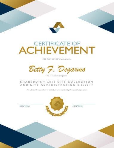 27 Printable Award Certificates [Achievement, Merit, Honor Regarding Baseball Certificate Template Free 14 Award Designs