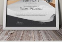 30+ Certificate Ideas | Certificate, Certificate Templates pertaining to Free 9 Smart Robotics Certificate Template Designs