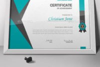 30+ Certificate Ideas | Certificate, Certificate Templates pertaining to Unique Free 9 Smart Robotics Certificate Template Designs