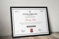 30+ Certificate Ideas | Certificate, Certificate Templates throughout Free 9 Smart Robotics Certificate Template Designs