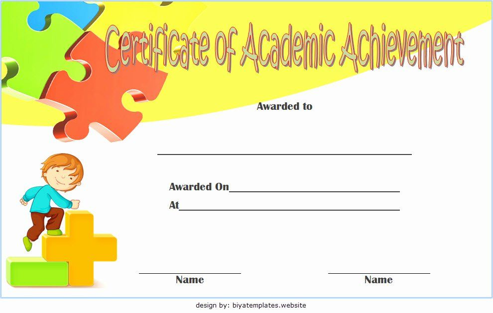 30 Free Printable Math Certificates | Pryncepality In 2020 throughout 9 Math Achievement Certificate Template Ideas