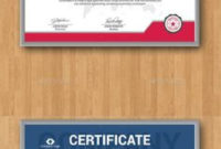 40 Certificates Ideas | Certificate, Certificate Of throughout Blessing Certificate Template Free 7 New Concepts