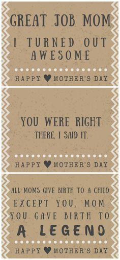 40+ Mother'S Day Ideas | Mothers Day, Mothers Day Crafts With Regard To Fresh Worlds Best Mom Certificate Printable 9 Meaningful Ideas