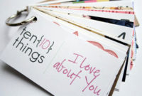 50+ Homemade Mother'S Day Gifts From The Heart 2019 | Shutterfly regarding Fresh Worlds Best Mom Certificate Printable 9 Meaningful Ideas