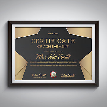 50+ Perfect Certificate Template Template Collection-Pngtree in Unique Hip Hop Certificate Template 6 Explosive Ideas