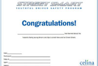 9+ Congratulation Certificate Templates | Free Printable with Certificate Of Employment Templates Free 9 Designs