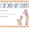 Baby Shower Gift Certificate Template Free 3 In 2020 | Gift with Fresh Baby Shower Gift Certificate Template