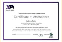 Certificate Internship Letters Fresh Training Certificates regarding Training Completion Certificate Template 10 Ideas