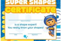 Certificate | Math, School Certificates, Kids Awards inside Fresh 9 Math Achievement Certificate Template Ideas