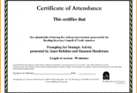 Certificate Of Ownership Template New Bowling Certificates in Best Ownership Certificate Templates