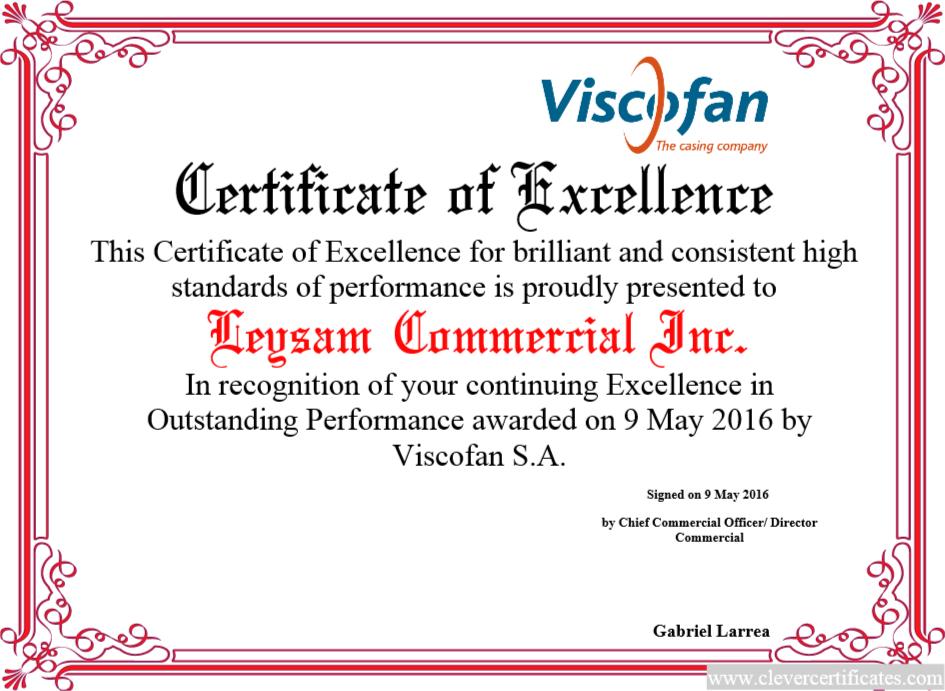 Certificate Template   Certificate Design   Free Certificate With Great Job Certificate Template Free 9 Design Awards