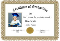 Certificates For Kids – Free And Customizable – Instant for Best Baby Shower Winner Certificate Template 7 Ideas