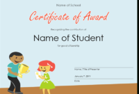 Certificates – Office within Best Service Dog Certificate Template Free 7 Designs