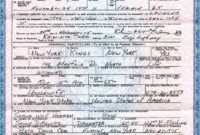 Copy Of Birth Certificate Nyc Amazing Vitalchek Orders inside Pet Birth Certificate Template 24 Choices