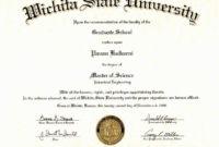 Degree Certificate Translation Naati | Perth Translation for Academic Certificate