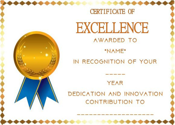 Employee Anniversary Certificate Template (12+ Professional Throughout Years Of Service Certificate Template Free 11 Ideas