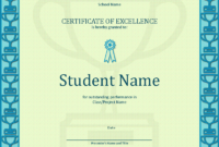 Essay Contest Award intended for Essay Writing Competition Certificate 9 Designs