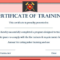 Fire Extinguisher Certificate Template (1) - Templates pertaining to Fresh Fire Extinguisher Training Certificate Template Free