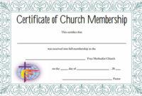 Free 12+ Sample Membership Certificate Templates In Pdf | Psd for Best Membership Certificate Template Free 20 New Designs