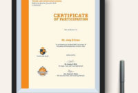 Free 20+ Sample Basketball Certificate Templates In Pdf | Ms in Download 10 Basketball Mvp Certificate Editable Templates