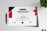 Free 35+ Best Printable Certificate Of Appreciation with regard to Best Table Tennis Certificate Templates Free 10 Designs