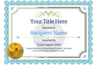 Free Basketball Certificate Templates – Add Printable Badges pertaining to Best Basketball Certificate Template