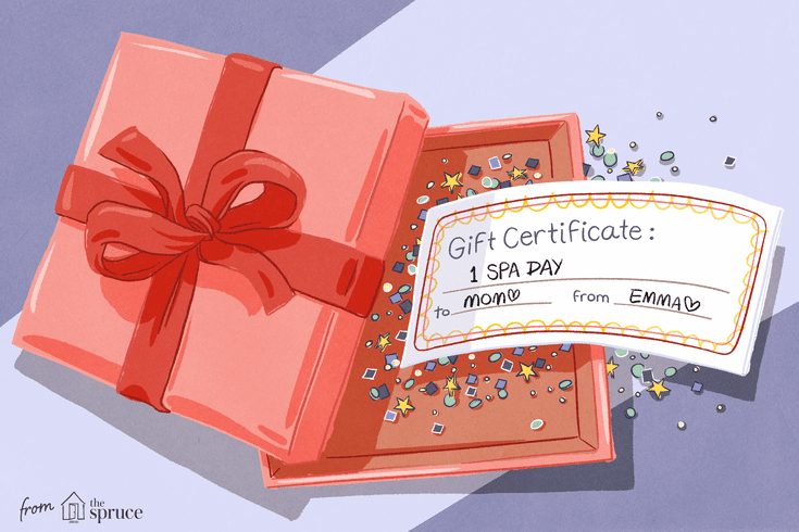 Free Gift Certificate Templates You Can Customize For Fresh Birthday Gift Certificate Template Free 7 Ideas