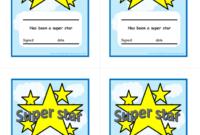 Free Printable Good Behaviour Certificates – Batla Ka Google regarding Good Behaviour Certificate Templates