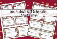Free Printables: Over 100+ Printablescheck Them All Out! with Best Free Printable Best Husband Certificate 7 Designs