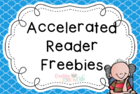 Free Reading Award Cliparts, Download Free Clip Art, Free with regard to Accelerated Reader Certificate Template Free