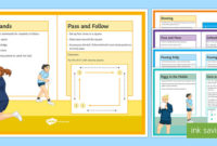 Getting Your Child Into Netball: Fun Activities And Information inside Netball Certificate Templates Free 17 Concepts