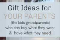 Gifts For Your Parents Who Have Everything (And Can Buy What inside Fresh Worlds Best Mom Certificate Printable 9 Meaningful Ideas