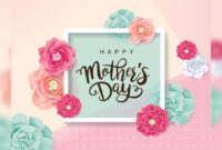 Happy Mother'S Day 2020 Wishes, Messages & Quotes: Best with Fresh Worlds Best Mom Certificate Printable 9 Meaningful Ideas