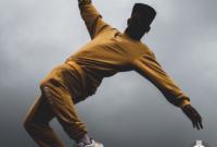 Hip Hop Certificate Template Free In 2020 | Certificate in Hip Hop Dance Certificate Templates