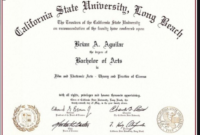 How To Populate Data In A Degree Certificate Ssrs Report within Academic Certificate