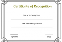 Life Saving Award Certificate Template New Mvp Award pertaining to Mvp Award Certificate Templates Free Download