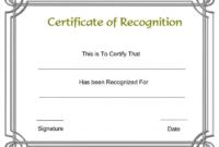Life Saving Award Certificate Template New Mvp Award regarding Best Mvp Certificate Template