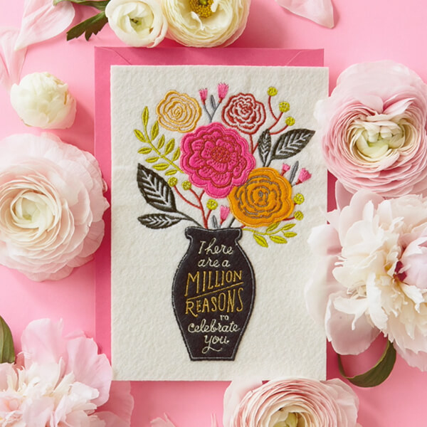 Mother'S Day Messages: What To Write In A Mother'S Day Card With Fresh Worlds Best Mom Certificate Printable 9 Meaningful Ideas