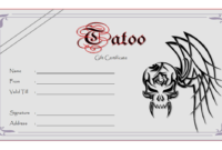 Onepackage.xyz – Urlscan.io inside Fresh Tattoo Certificates Top 7 Cool Free Templates