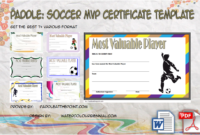 Paddle Certificate – Part 6 inside Best Volleyball Tournament Certificate 8 Epic Template Ideas