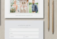 Photography Gift Certificate Template – Gift Card Template throughout Fresh Photography Gift Certificate