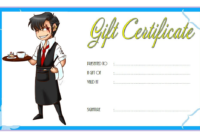 Pin Di Top Restaurant Gift Certificates New York City inside Fresh Restaurant Gift Certificates New York City Free