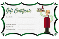 Pin Di Top Restaurant Gift Certificates New York City intended for Fresh Restaurant Gift Certificates New York City Free