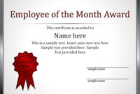 Pin On Baby Shower within Best Baby Shower Winner Certificate Template 7 Ideas