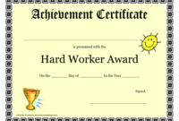 Pin On Creativity for Best Free Softball Certificates Printable 10 Designs