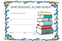 Pin On Fantasy And Adventures with Reader Award Certificate Templates